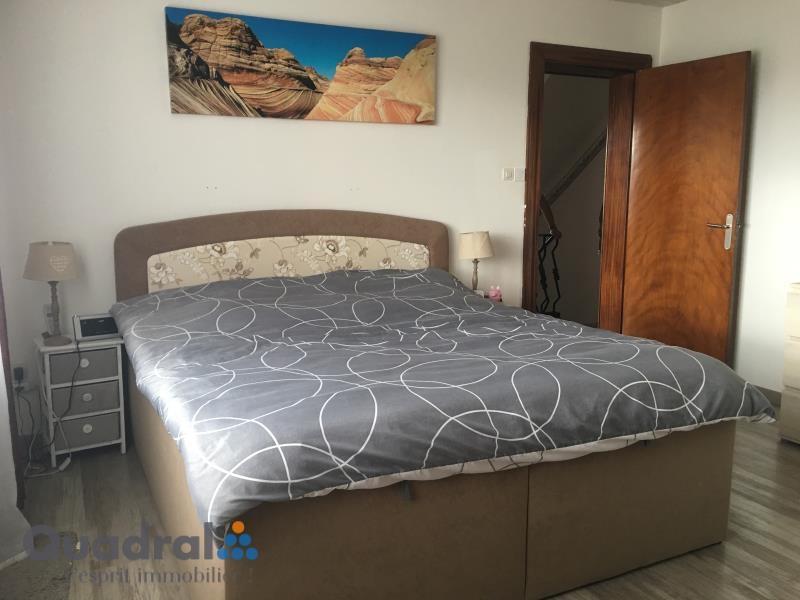 acheter maison 9 pièces 210 m² longwy photo 6