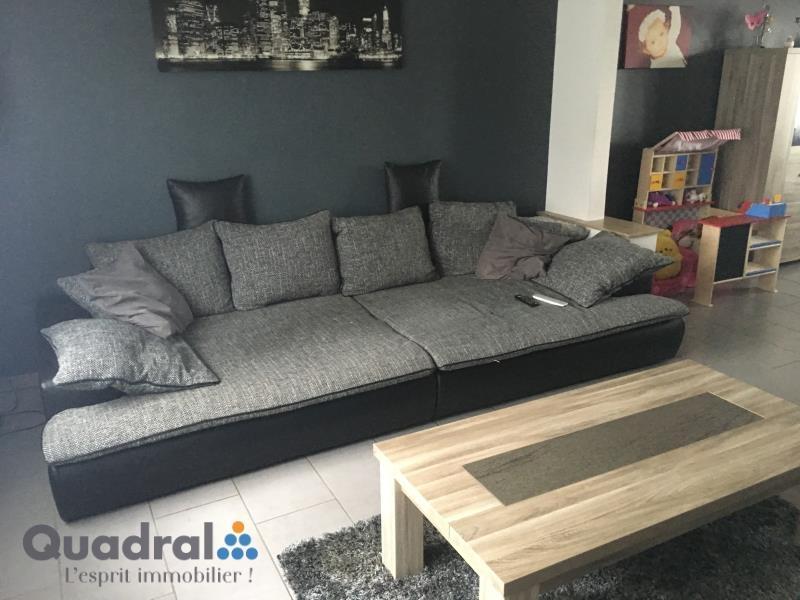 acheter maison 9 pièces 210 m² longwy photo 4