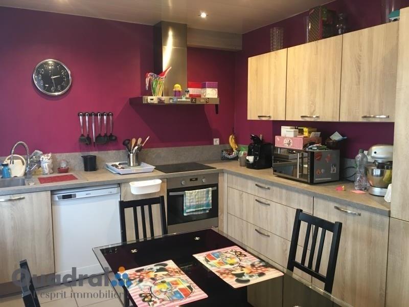 acheter maison 9 pièces 210 m² longwy photo 1