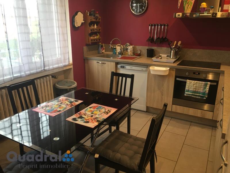 acheter maison 9 pièces 210 m² longwy photo 2