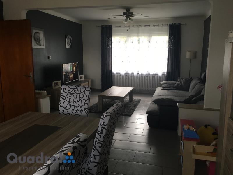 acheter maison 9 pièces 210 m² longwy photo 3