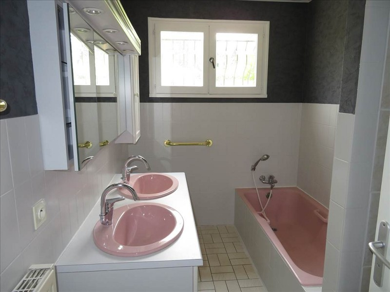 house for buy 13 rooms 138 m² bar-le-duc photo 6