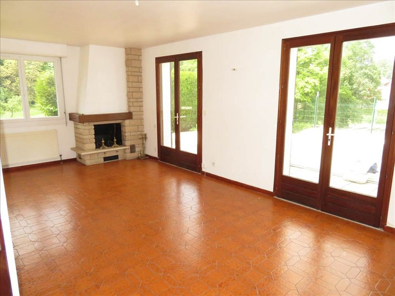 house for buy 13 rooms 138 m² bar-le-duc photo 2