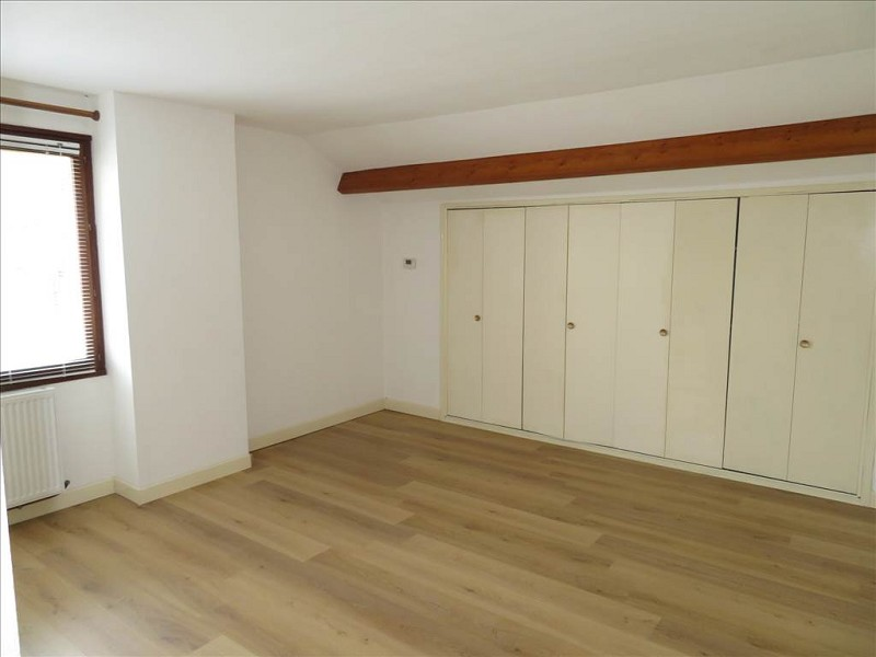 house for buy 13 rooms 138 m² bar-le-duc photo 5