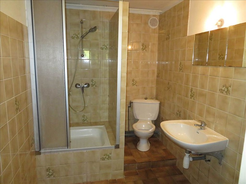 house for buy 13 rooms 138 m² bar-le-duc photo 7