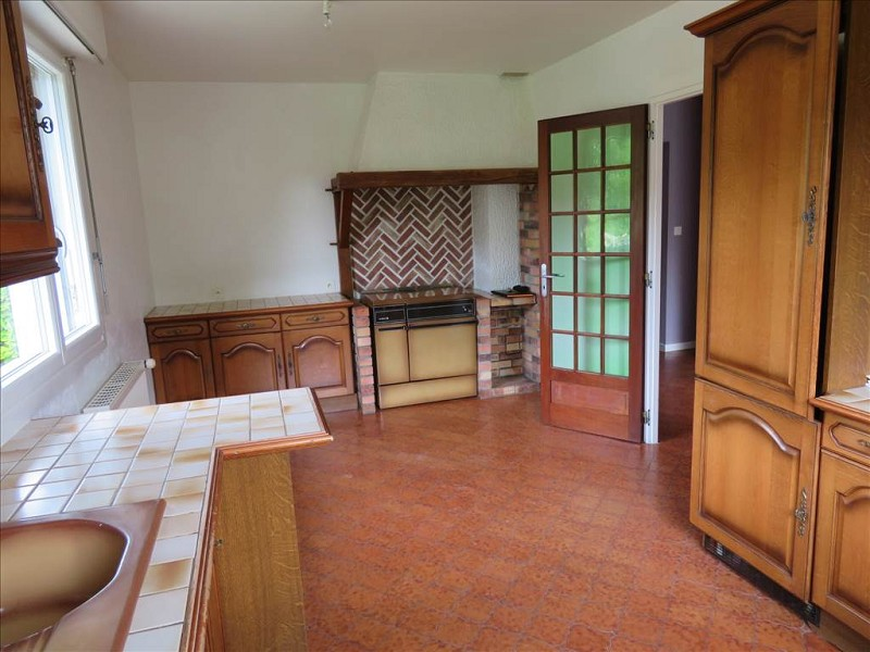 house for buy 13 rooms 138 m² bar-le-duc photo 3