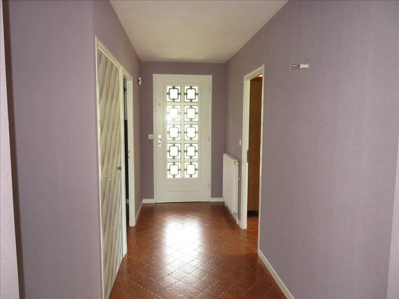 house for buy 13 rooms 138 m² bar-le-duc photo 4