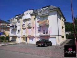 Duplex for sale 2 bedrooms in Walferdange - Ref. 6414492