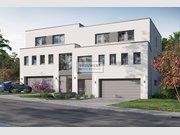 Haus zum Kauf 4 Zimmer in Brouch (Mersch) - Ref. 6107548