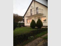Freistehendes Einfamilienhaus zum Kauf 6 Zimmer in Palzem - Ref. 5001628