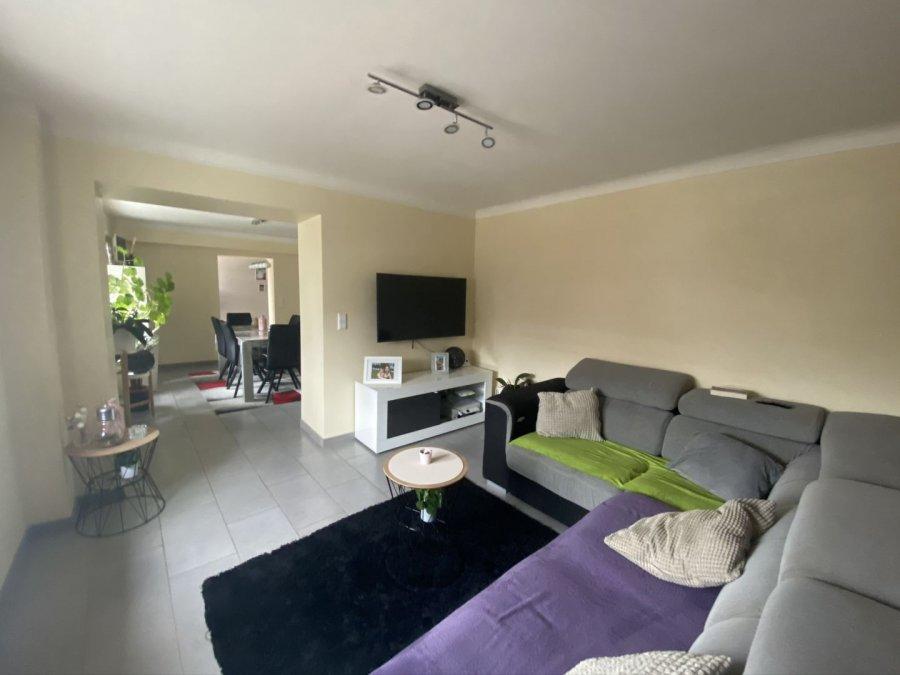 acheter maison 2 chambres 120 m² koerich photo 6