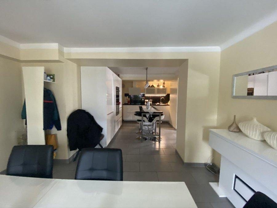 acheter maison 2 chambres 120 m² koerich photo 4