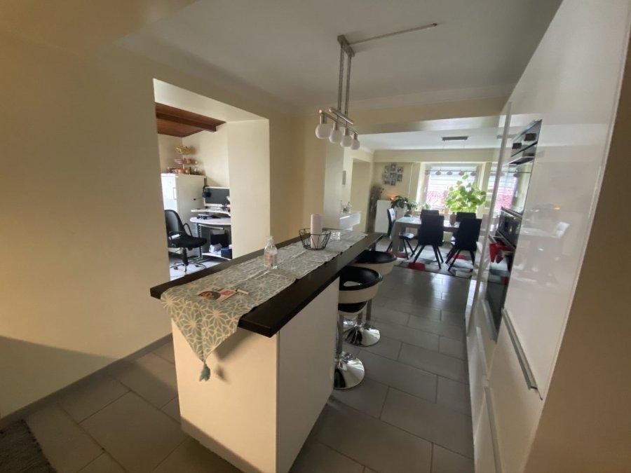 acheter maison 2 chambres 120 m² koerich photo 2