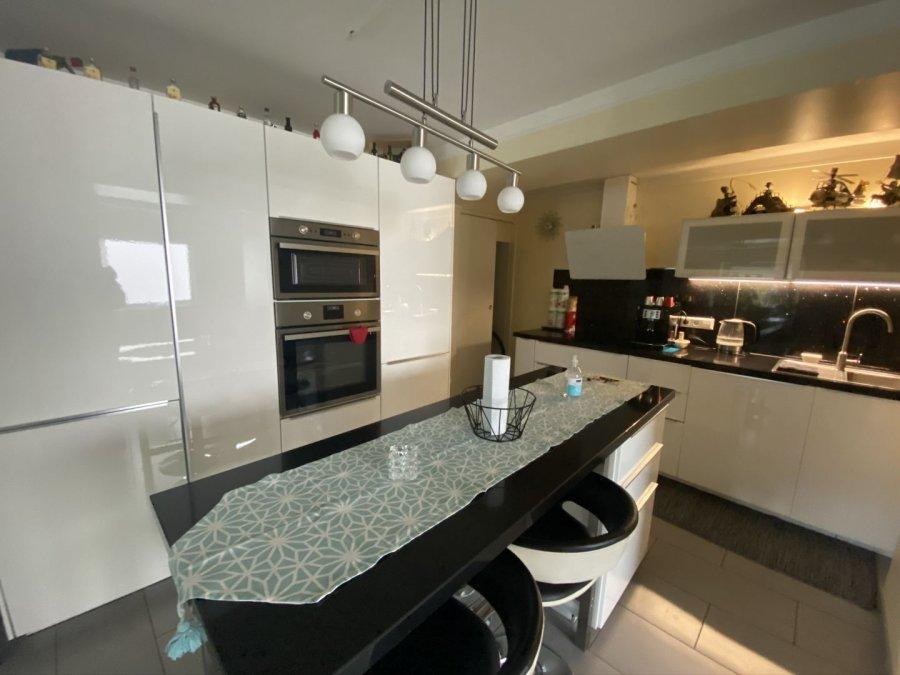 acheter maison 2 chambres 120 m² koerich photo 3