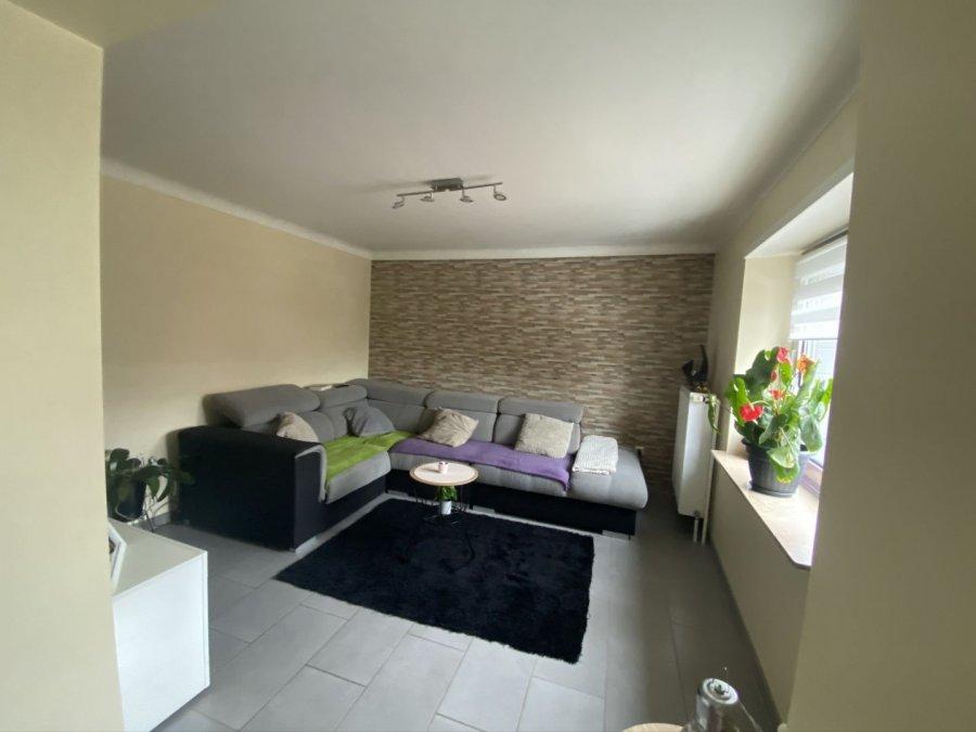 acheter maison 2 chambres 120 m² koerich photo 7