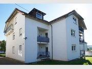 Appartement à vendre 1 Chambre à Perlesreut - Réf. 6070684
