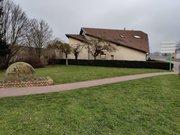 Immeuble de rapport à vendre F7 à Dombasle-sur-Meurthe - Réf. 6664604