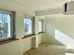 Duplex for rent 2 bedrooms in Luxembourg-Bonnevoie - Ref. 7123356