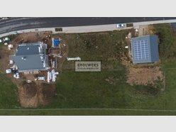 Terrain constructible à vendre à Ospern - Réf. 6603164