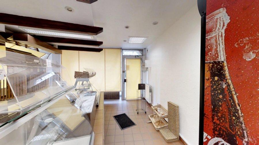 acheter local commercial 3 pièces 35 m² montigny-lès-metz photo 2