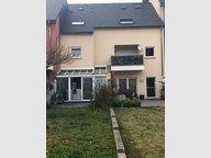 Appartement à louer 1 Chambre à Bettembourg - Réf. 5235100