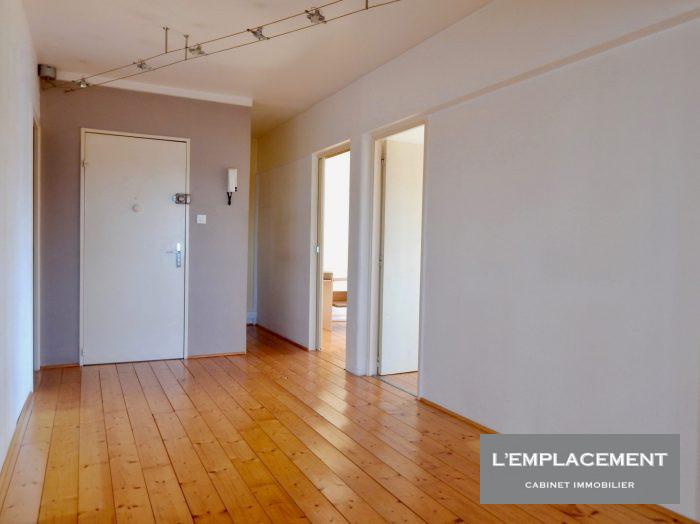 acheter appartement 4 pièces 86 m² illkirch-graffenstaden photo 5