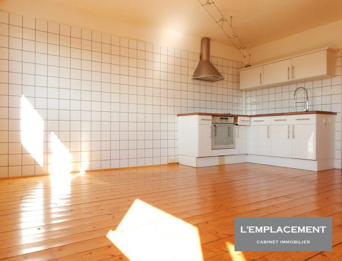 acheter appartement 4 pièces 86 m² illkirch-graffenstaden photo 3