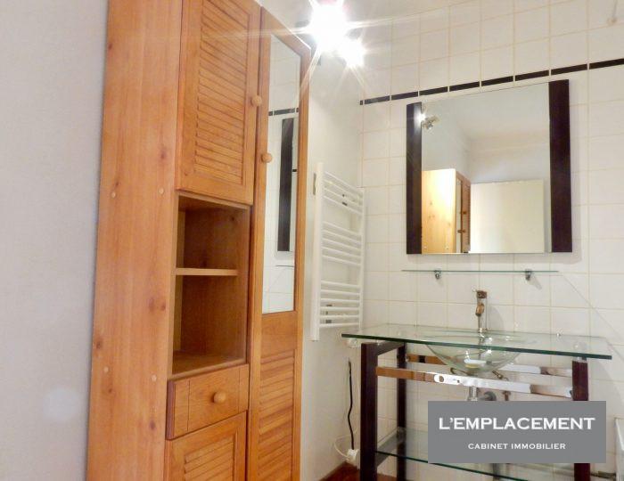 acheter appartement 4 pièces 86 m² illkirch-graffenstaden photo 7