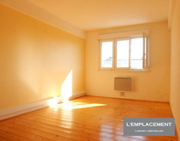 acheter appartement 4 pièces 86 m² illkirch-graffenstaden photo 6