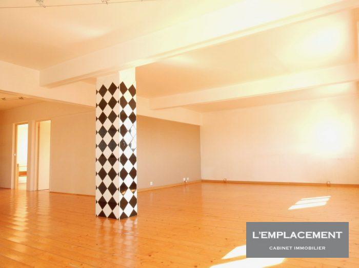 acheter appartement 4 pièces 86 m² illkirch-graffenstaden photo 4