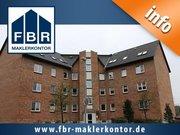 Wohnung zum Kauf 1 Zimmer in Schwerin - Ref. 4977052