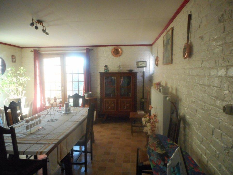 Maison à vendre F4 à Caudry