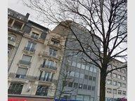 Bureau à vendre à Luxembourg-Gare - Réf. 7352988