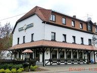 Gaststätten / Hotelgewerbe zum Kauf 12 Zimmer in Wadern - Ref. 3228316