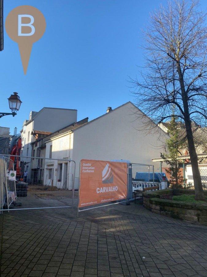 acheter résidence 0 chambre 54.64 à 104.35 m² diekirch photo 4