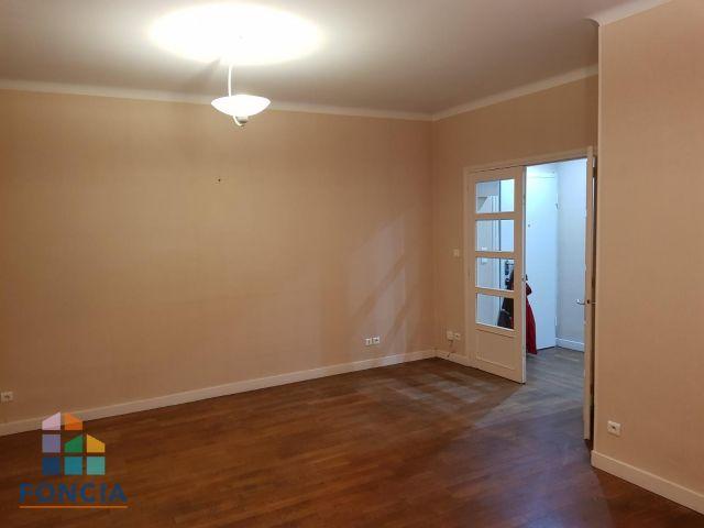 louer appartement 2 pièces 56 m² saint-dié-des-vosges photo 3