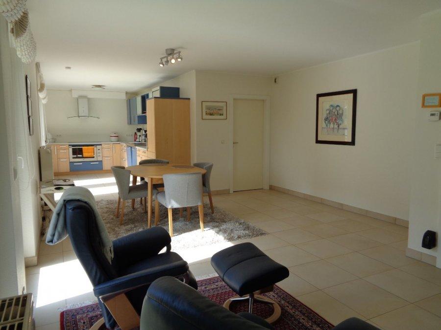 Appartement à vendre 1 chambre à Strassen