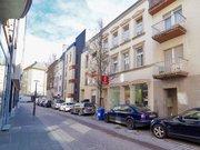 Apartment for sale 1 bedroom in Esch-sur-Alzette - Ref. 6709916