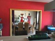 Bauernhaus zum Kauf 10 Zimmer in Saarburg-Beurig - Ref. 4883100