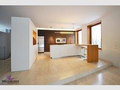 Maison individuelle à vendre 4 Chambres à Schuttrange - Réf. 6193820