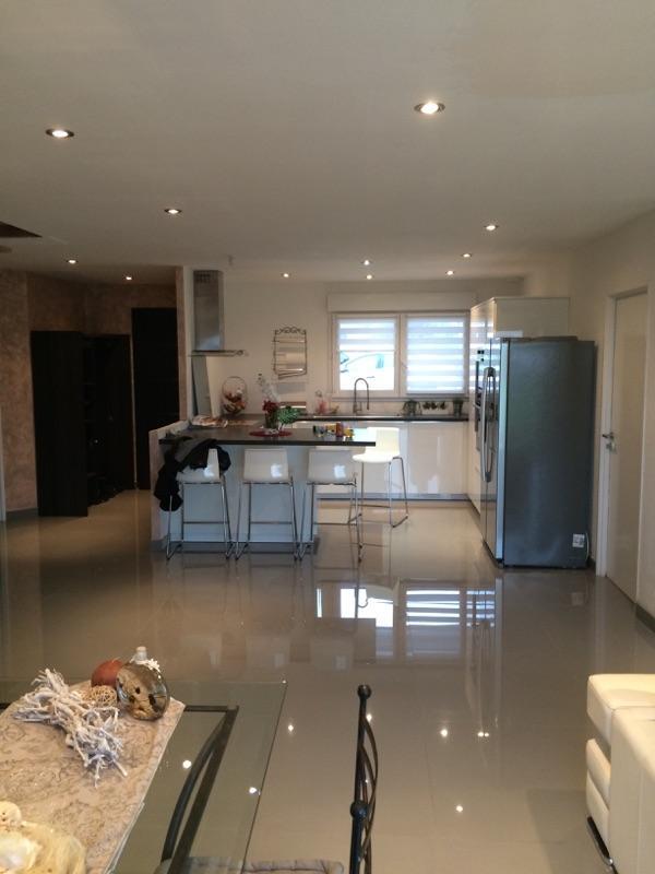 acheter maison 5 pièces 130 m² dieulouard photo 4