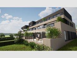 Maison à vendre 5 Chambres à Boulaide - Réf. 7115420