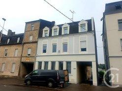 Appartement à vendre F5 à Thionville - Réf. 7250588