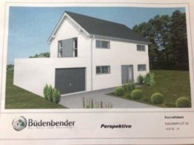 Einfamilienhaus zum Kauf 3 Zimmer in Kaundorf - Ref. 6402716