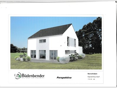 Detached house for sale 5 bedrooms in Kaundorf - Ref. 6402716