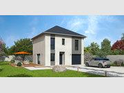 Maison à vendre F4 à Briollay - Réf. 6271644