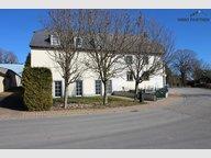Apartment for sale 1 bedroom in Hautbellain - Ref. 6611612