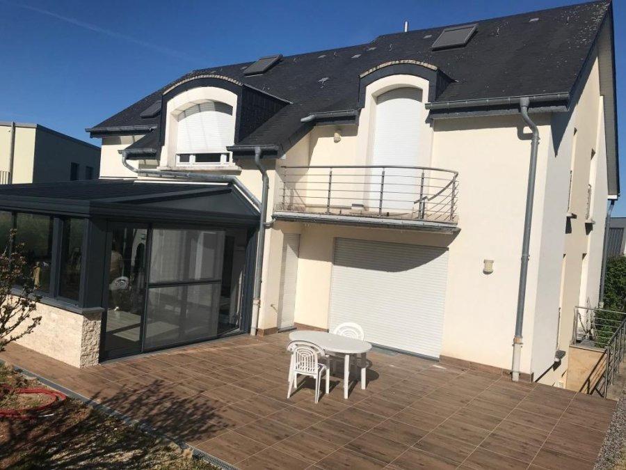 reihenhaus kaufen 5 schlafzimmer 320 m² dudelange foto 2