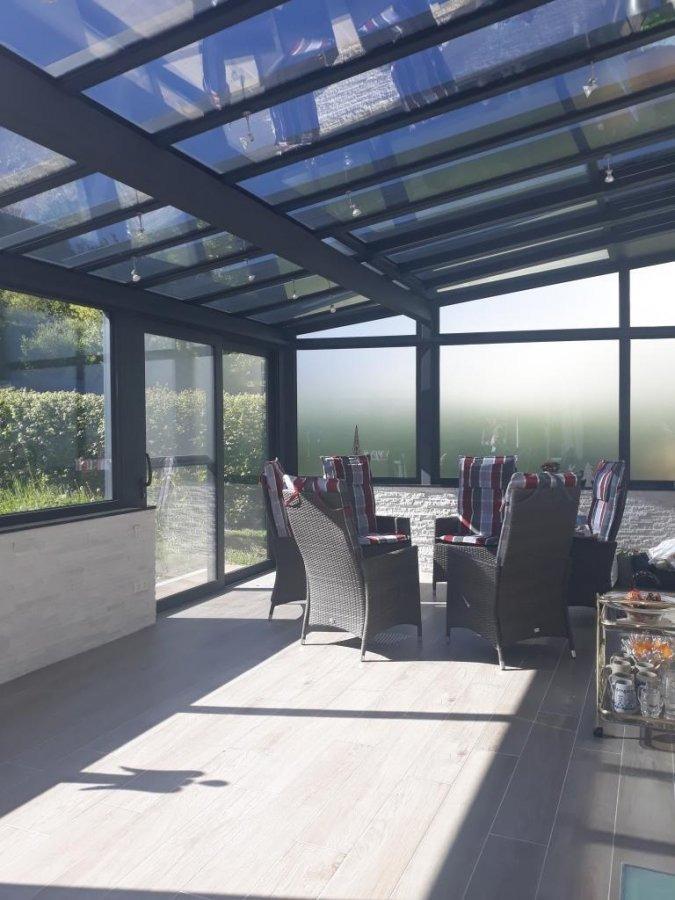 reihenhaus kaufen 5 schlafzimmer 320 m² dudelange foto 5