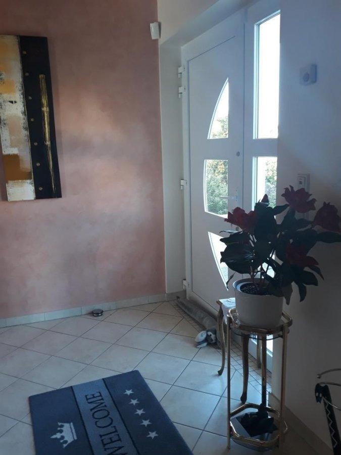 reihenhaus kaufen 5 schlafzimmer 320 m² dudelange foto 6